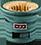 暖房・燃焼器具